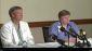 Virginia Beach Shooting Doctors Press Briefing